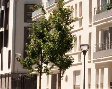 appartement-de-luxe-380x300