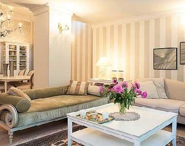 immobilier-de-luxe-380x300