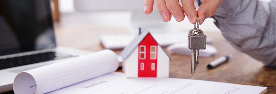 Vendre ou faire gérer son bien immobilier à Vevey