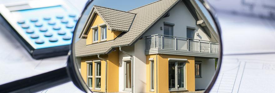 Recherche de biens immobiliers de luxe par localite